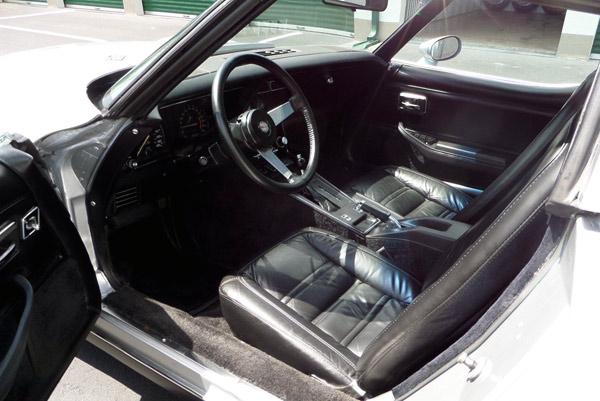 1978ChevroletCorvette-fgiug13