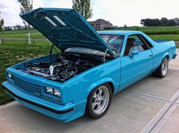 1979-Chevrolet-El-Camino2
