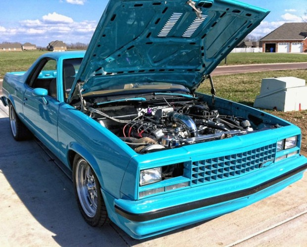1979-Chevrolet-El-Camino254646