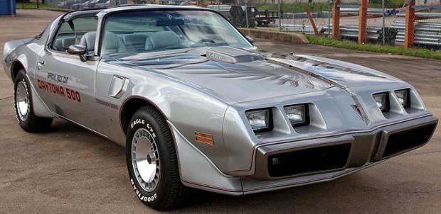 1979-Pontiac-Trans-Am-PACE-CAR-dgfg11