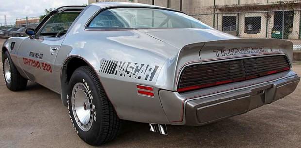 1979-Pontiac-Trans-Am-PACE-CAR-dgfg15