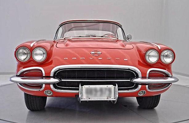 Corvette24GALLONTANK-fg11