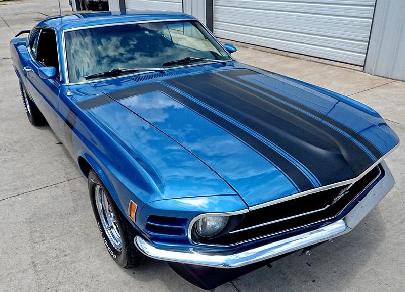 MustangGCODE-5nt11