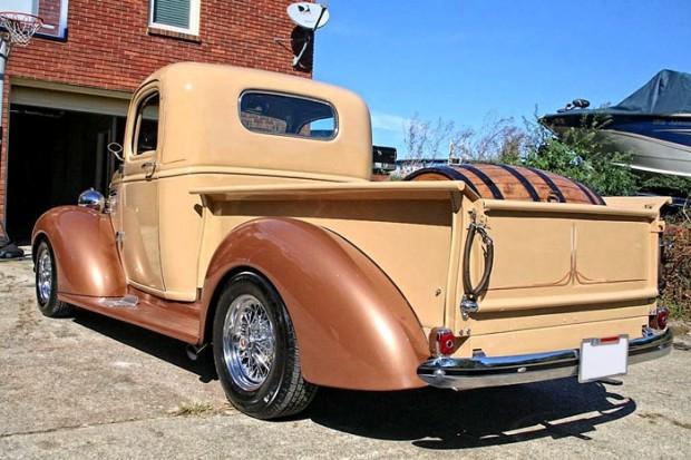 1938-Chevrolet-Truck-dfgkjhg142