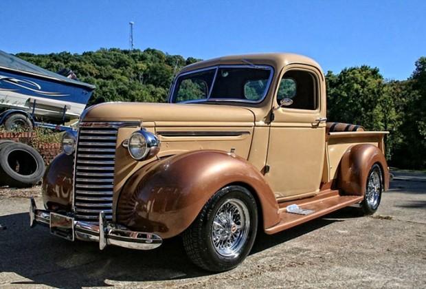 1938-Chevrolet-Truck-dfgkjhg143
