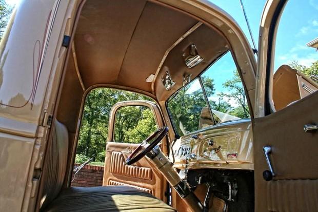 1938-Chevrolet-Truck-dfgkjhg141