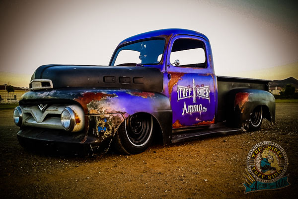 1952-Ford-F1-Rat-Rod-dfglkjh142