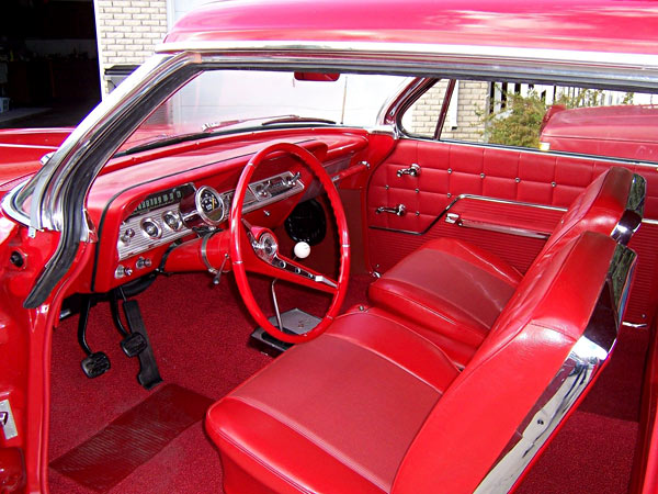 1962-Chevrolet-Impala-SS-409--fgegf134