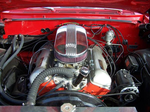 1962-Chevrolet-Impala-SS-409--fgegf131