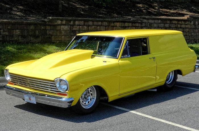 1963 Chevrolet Nova Pro Street Wagon-fgkjehg124