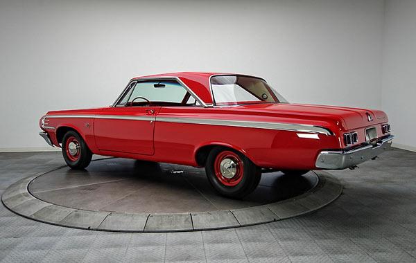 1964-Dodge-440-Street-Wedge-4-Speed-fgjkgkjg121