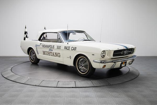 1964-Ford-Mustang-Pace-Car-fegkjg11