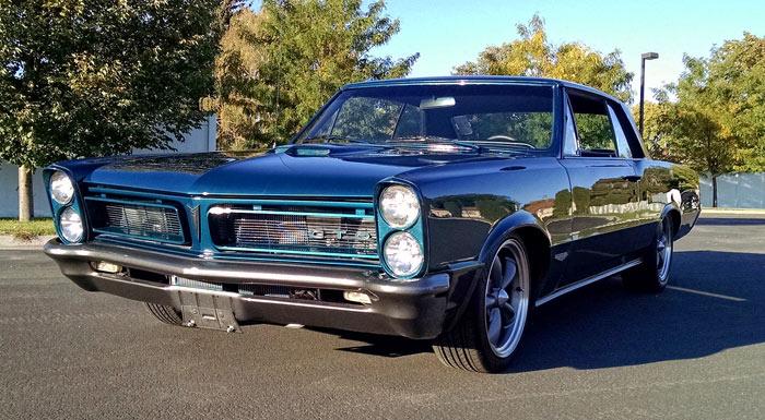 1965-Pontiac-GTO-fdgkjg142