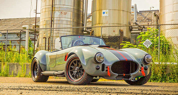 1965-Shelby-Cobra-Replica-427-fdgkjhg11