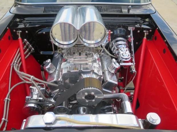 1966 Chevrolet Nova PRO STREET-fgeg13