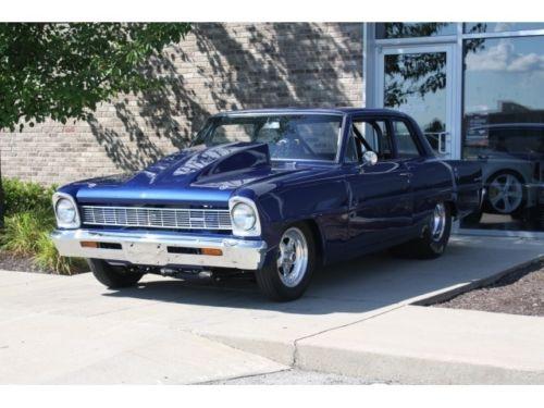 1966 Chevrolet Nova-fgjfghfg121