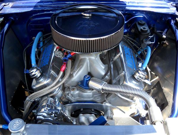 1966 Chevrolet Nova-fgjfghfg123