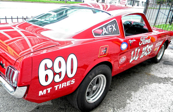 1966-MUSTANG-FASTBACK-AFX-fgklgh144