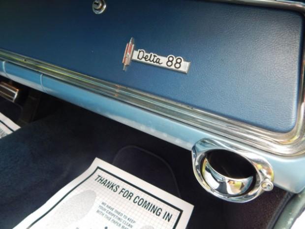 1966 Oldsmobile Delta 88-efglh15