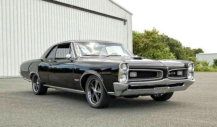 1966-Pontiac-GTO-fgkjg122