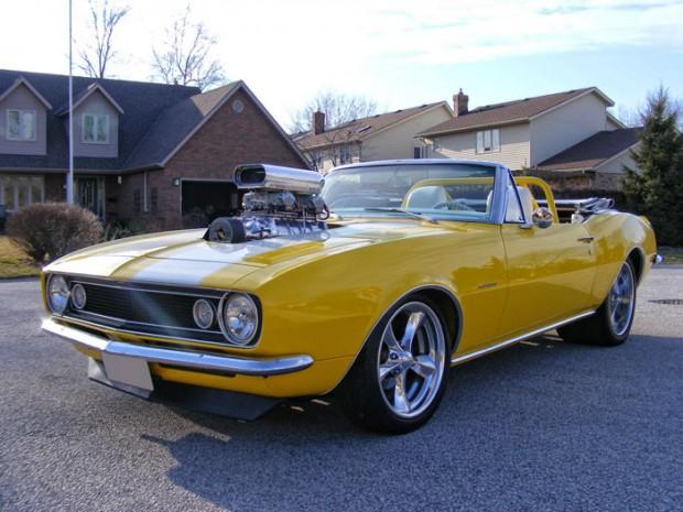 1967-Chevrolet-Camaro-Covertible-45442