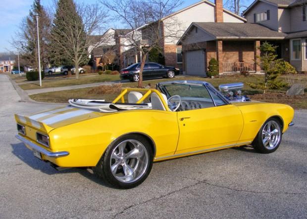 1967-Chevrolet-Camaro-Covertible-45443