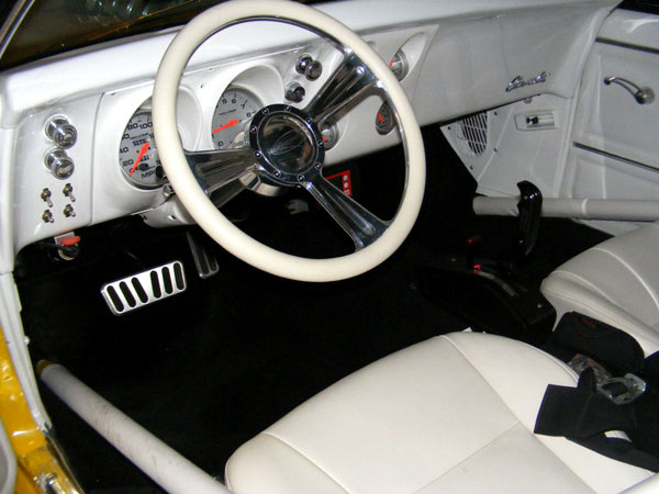 1967-Chevrolet-Camaro-Covertible-4544456456