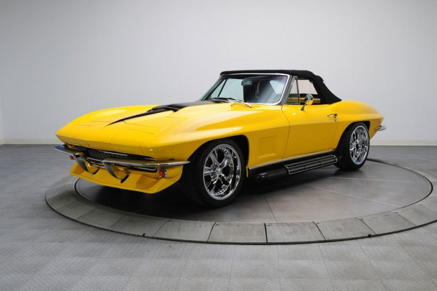 1967-Chevrolet-Corvette-StingRay-C2-fgjkgg11
