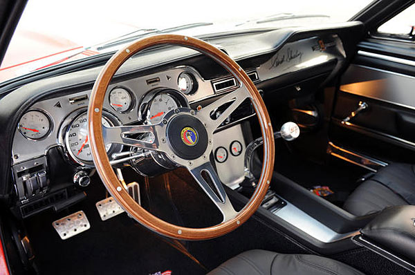 1967-Ford-Mustang-Shelby-fgjkg154