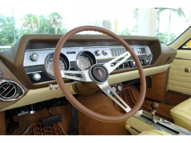 1967 Oldsmobile Cutlass Convertible-rgkjh13
