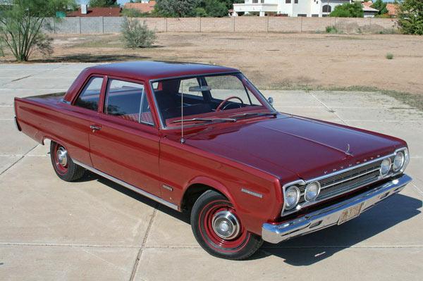 1967-Plymouth-GTX-Belvedere-426-Hemi-df54gf11