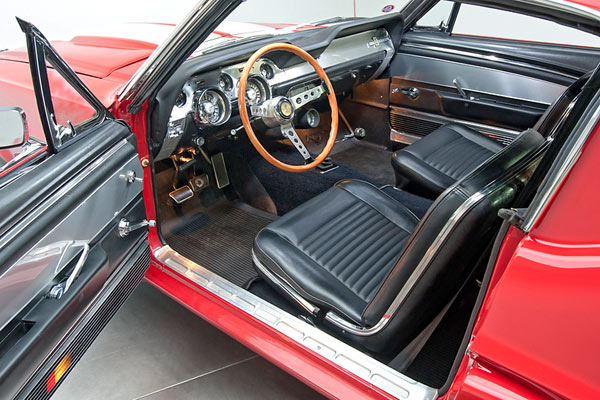 1967-Shelby-GT350-K-Code-dfgkjg122