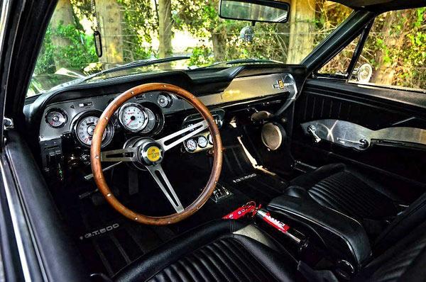 1968-Ford-Mustang-rtghrtdrt142