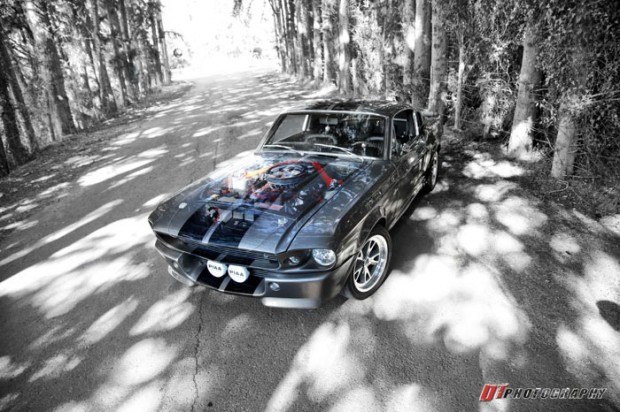 1968-Ford-Mustang-rtghrtdrt141