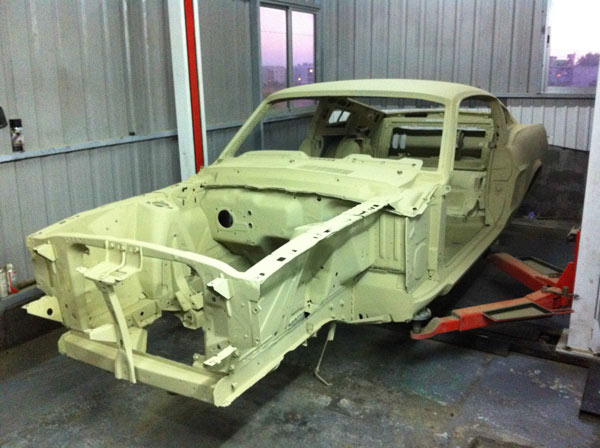 1968-Ford-Mustang-rtghrtdrt144