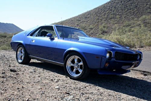 1969-AMC-AMX-401-MODIFIED-SUPERCHARGED-ergerg122