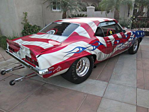 1969-Chevrolet-Camaro-SS-540-Pro-Street-fgkigh127