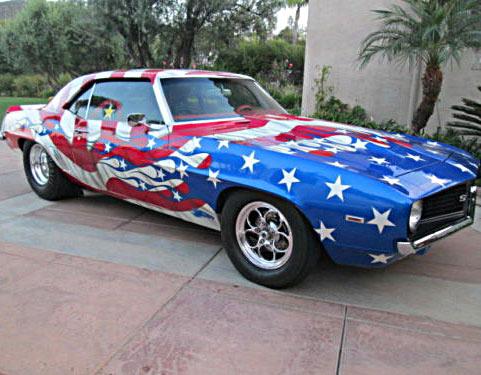 1969-Chevrolet-Camaro-SS-540-Pro-Street-fgkigh122