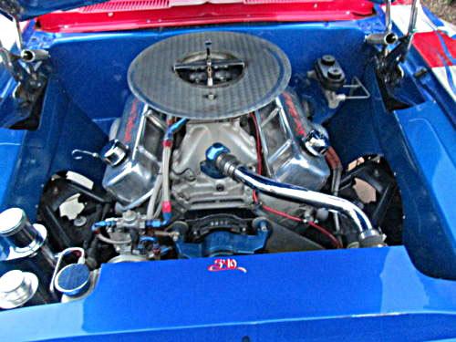 1969-Chevrolet-Camaro-SS-540-Pro-Street-fgkigh123