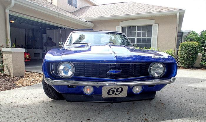 1969-Chevrolet-Camaro-convertible-fgkjhg1452