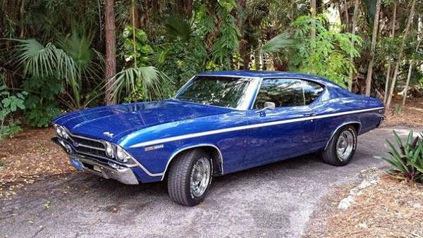 1969-Chevrolet-Chevelle-SS-fdgliuh11