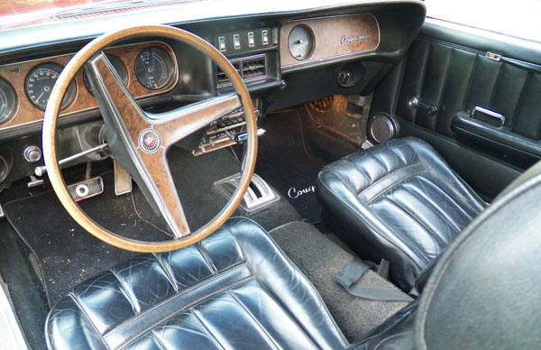 1969-Mercury-Cougar-XR7-H-code-ergfergtrseg131