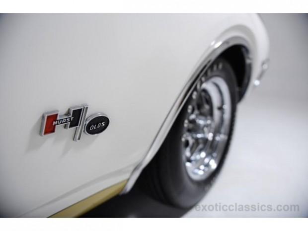 1969 Oldsmobile Hurst 455-kjhgkgj163