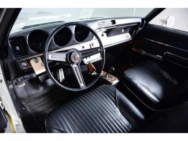 1969 Oldsmobile Hurst 455-kjhgkgj161