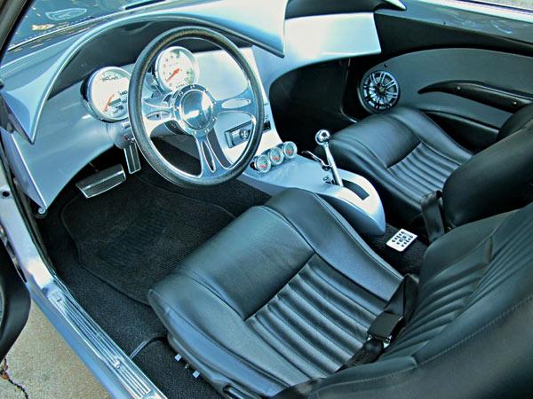 1969-Pontiac-Firebird-Pro-Touring-fgkjg14