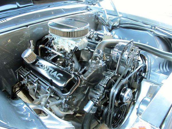1969-Pontiac-Firebird-Pro-Touring-fgkjg16