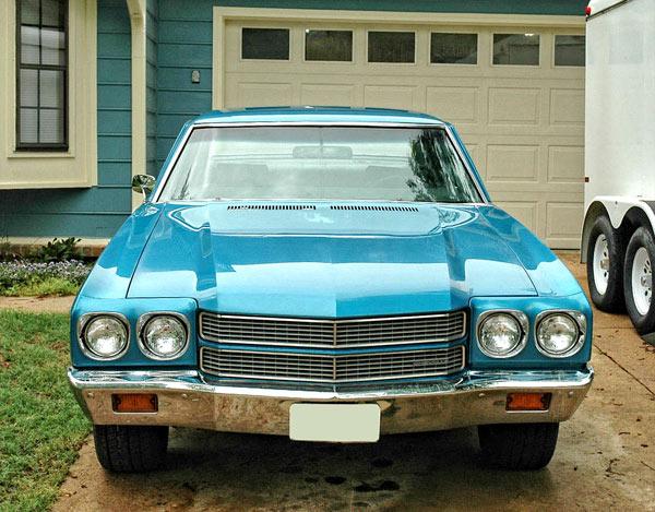 1970-Chevrolet-Chevelle-Malibu-wererg122