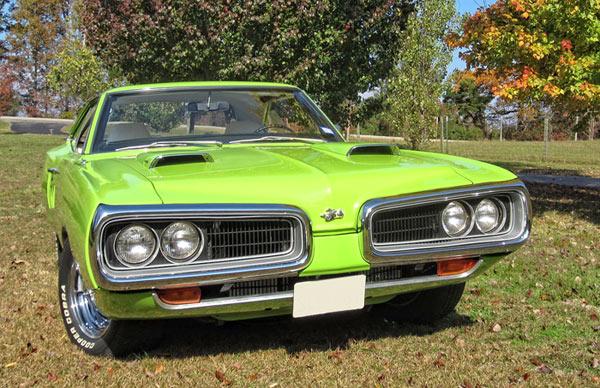 1970-Dodge-Coronet-Super-Bee,-440-Six-Pack-g56htr541
