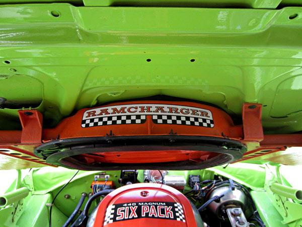 1970-Dodge-Coronet-Super-Bee,-440-Six-Pack-g56htr5412