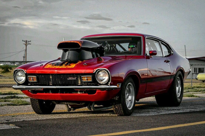 1970-Ford-Maverick-dfgkgh12324324
